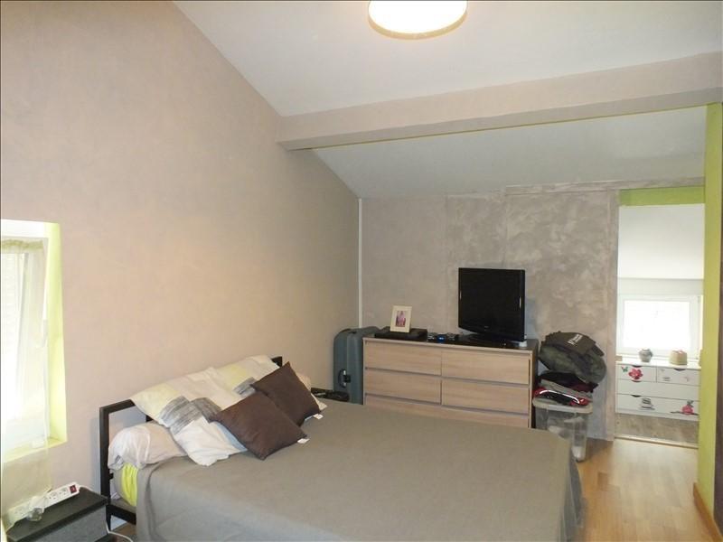 Sale house / villa Montauban 174000€ - Picture 9