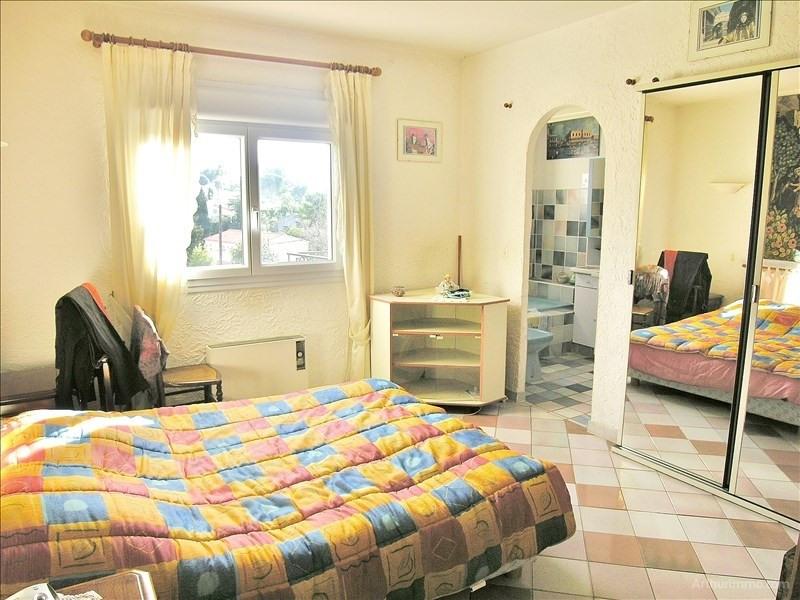 Deluxe sale house / villa Vallauris 690000€ - Picture 10