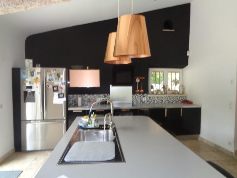 Vente maison / villa Salernes 399000€ - Photo 7