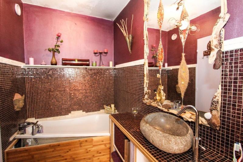 Sale apartment Vallauris 139000€ - Picture 5