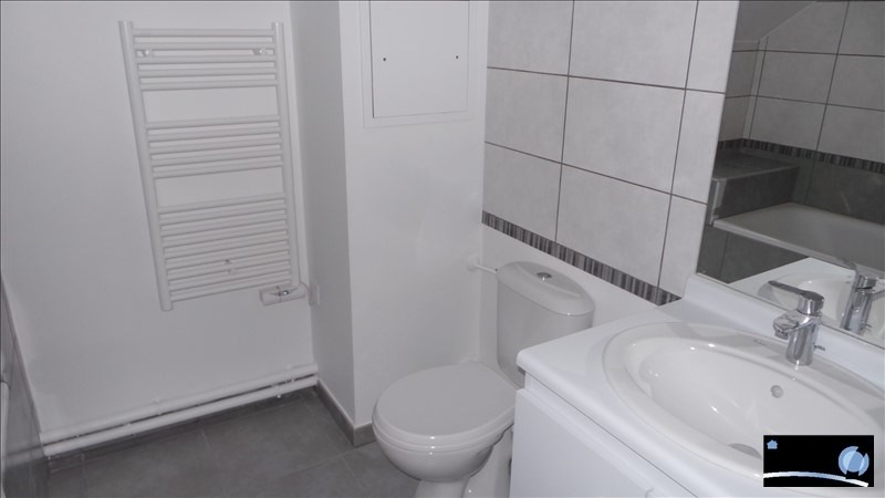 Vente appartement La ferte sous jouarre 118 750€ - Photo 2