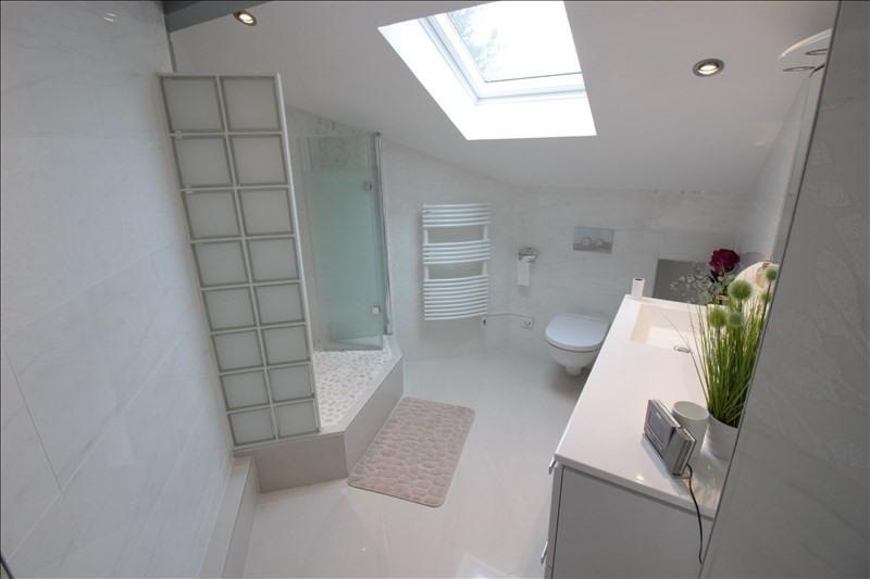 Sale house / villa Annecy le vieux 1470000€ - Picture 4