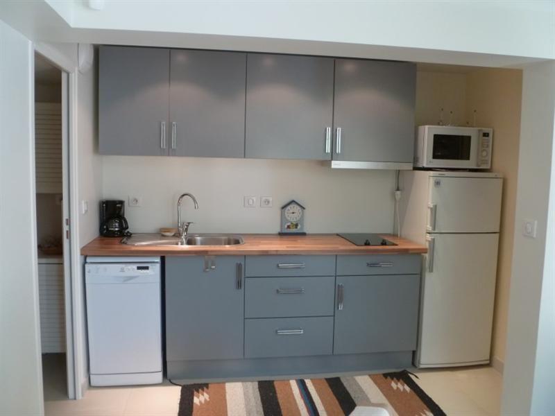 Vacation rental apartment La baule-escoublac 811€ - Picture 4