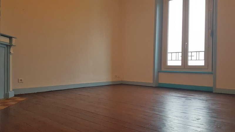 Vente appartement Quimper 93 960€ - Photo 3