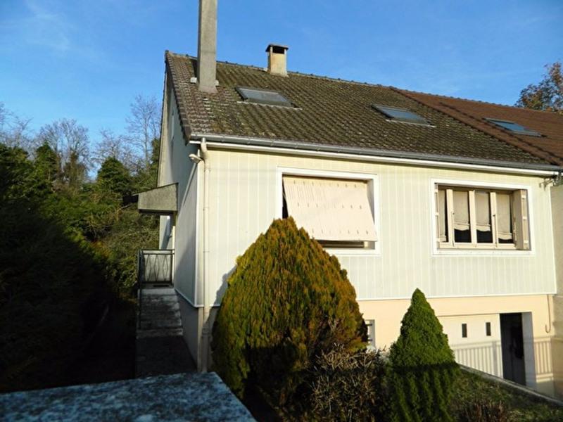Vente maison / villa Meaux 365000€ - Photo 1