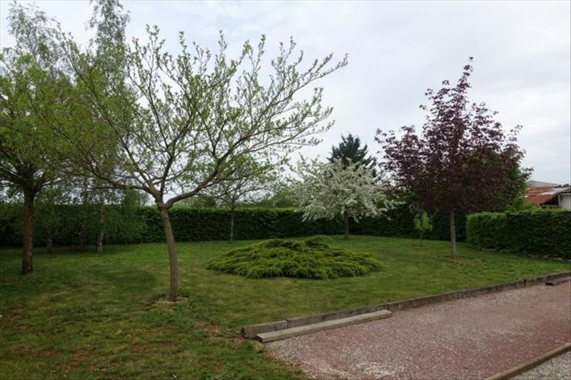 Vente maison / villa Niort 209 000€ - Photo 5