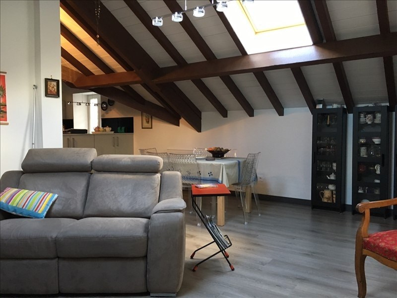 Sale apartment Hendaye 222 000€ - Picture 2