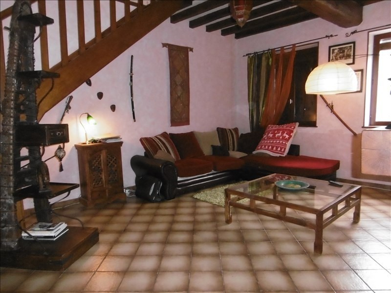 Revenda casa Chambly 258000€ - Fotografia 3