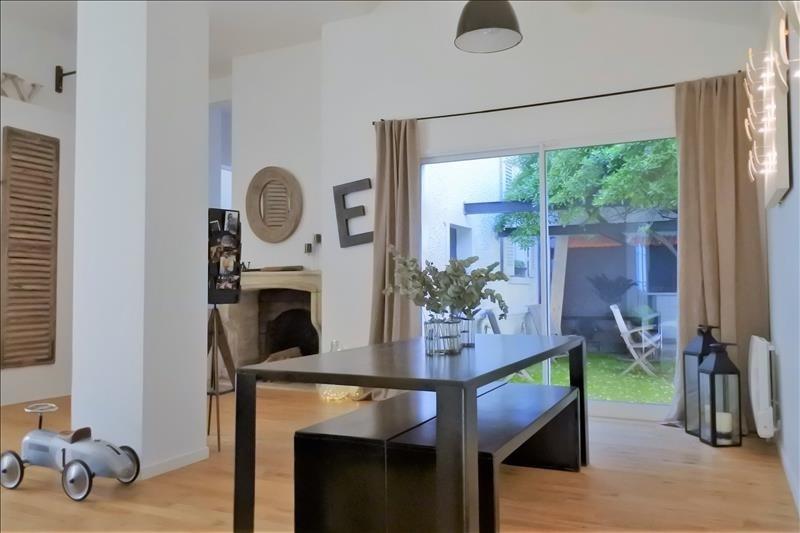 Vente de prestige maison / villa Courbevoie 1890000€ - Photo 4