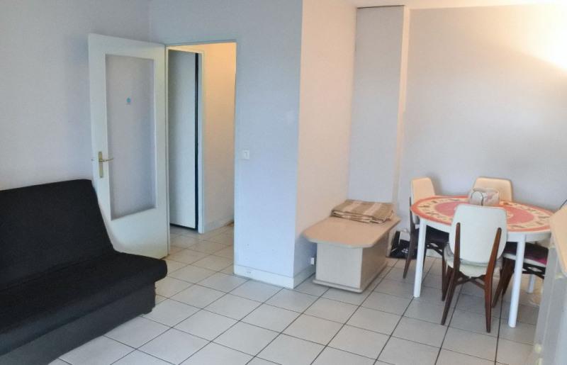 Vente appartement Franconville 142700€ - Photo 2
