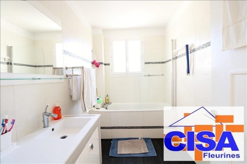 Vente appartement Verneuil en halatte 158000€ - Photo 6