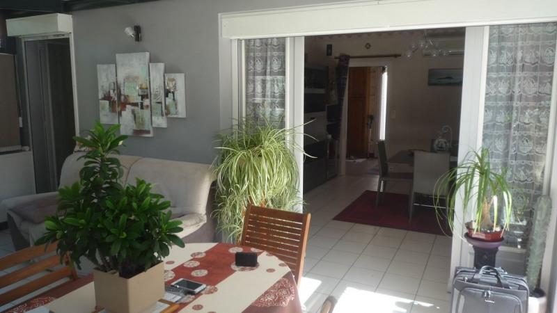 Viager maison / villa Saint-hilaire-de-riez 40000€ - Photo 14