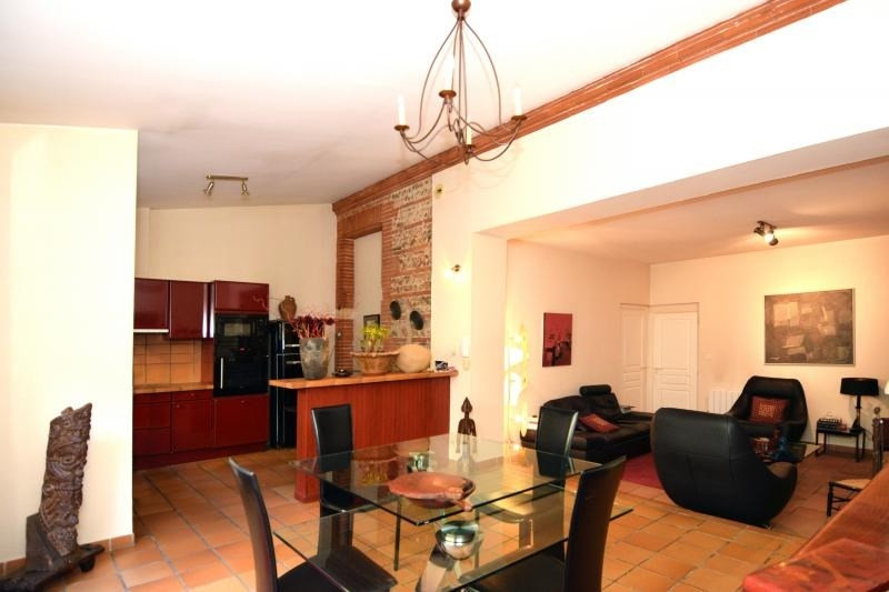 Deluxe sale house / villa Toulouse 1 100 000€ - Picture 3