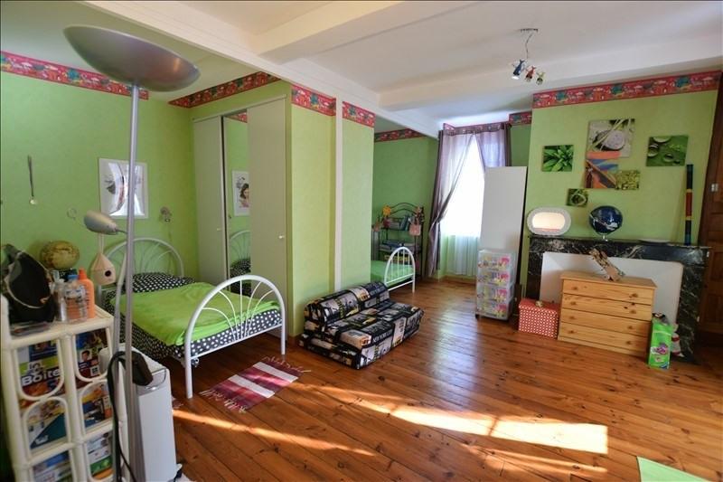 Sale house / villa Bordes 346500€ - Picture 8