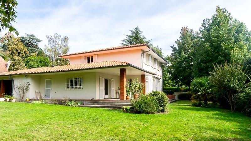 Vente de prestige maison / villa Pau 735000€ - Photo 4