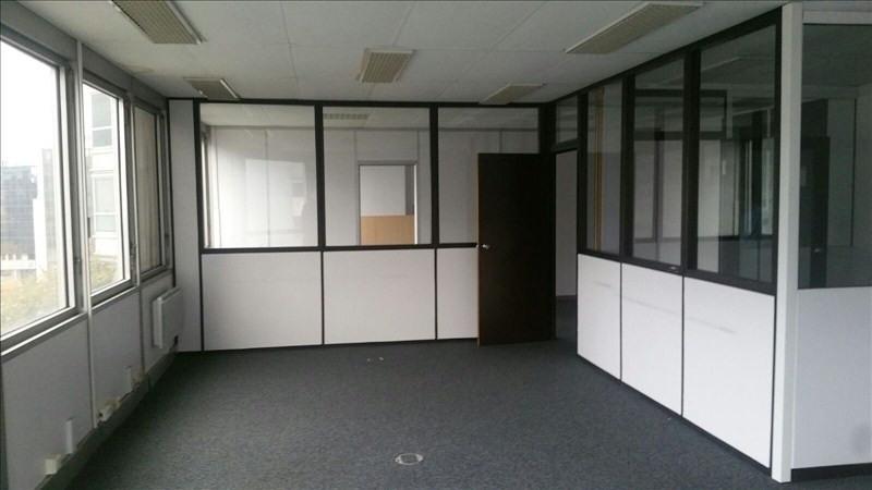 Vente bureau Noisy le grand 110000€ - Photo 7
