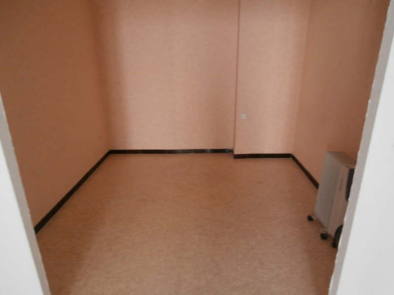 Location appartement Salon de provence 370€ CC - Photo 4