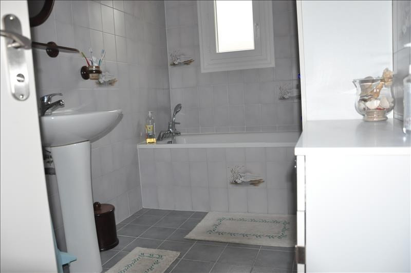 Vente maison / villa 5mn oyonnax 186 000€ - Photo 9