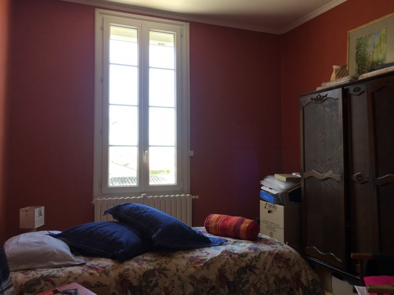 Sale house / villa Cognac 181 560€ - Picture 14