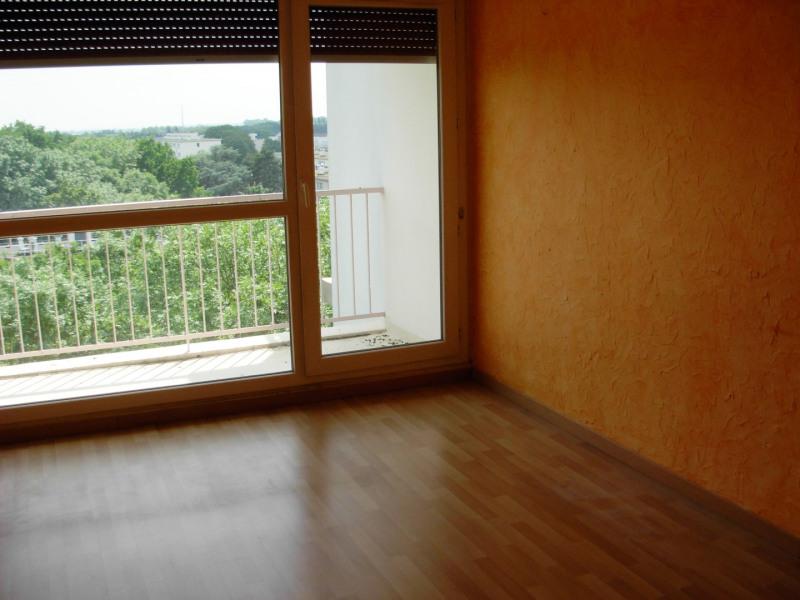 Sale apartment Saint-michel-sur-orge 180000€ - Picture 3