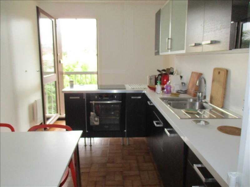 Vente appartement St marcellin 175000€ - Photo 2