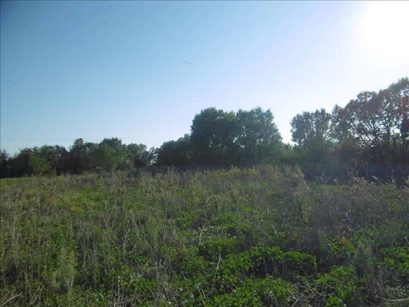 Vente terrain Codognan 29000€ - Photo 2