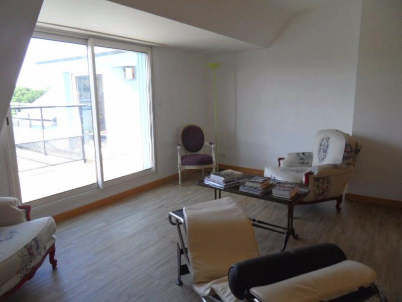 Vente de prestige maison / villa Ploeren 799800€ - Photo 10