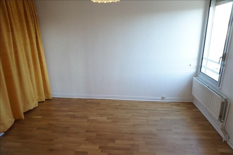 Vente appartement Toulouse 158000€ - Photo 9