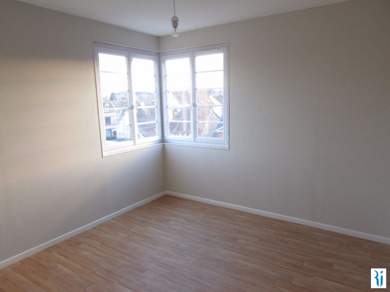 Vente appartement Rouen 89 500€ - Photo 6