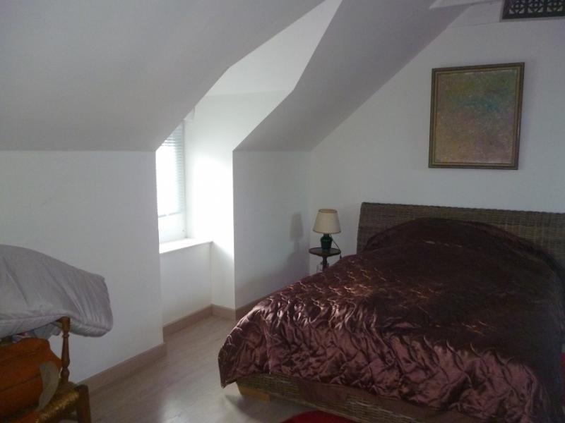 Vente maison / villa Douarnenez 116550€ - Photo 4