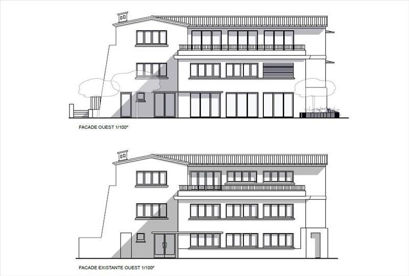 Verkauf mietshaus Hyeres 500000€ - Fotografie 2