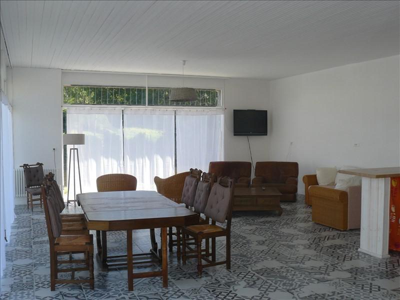 Sale house / villa Josselin 247500€ - Picture 5