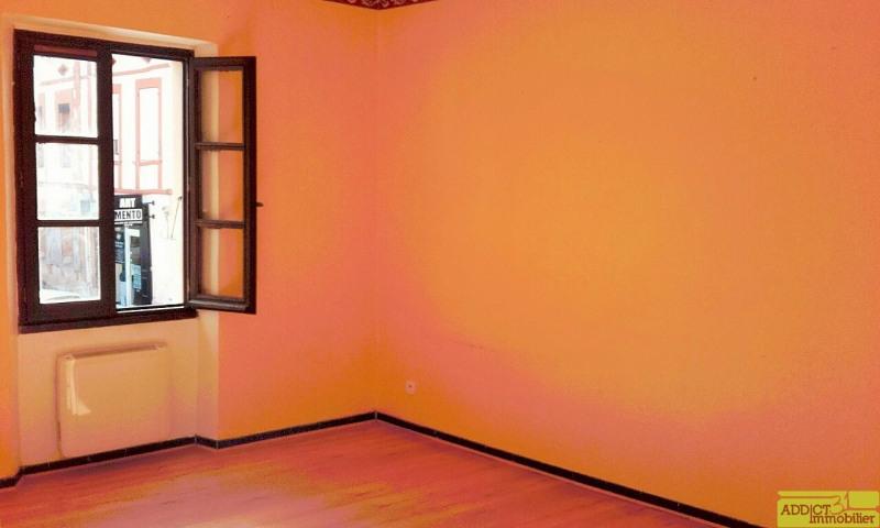 Location appartement Montastruc-la-conseillere 610€ CC - Photo 4