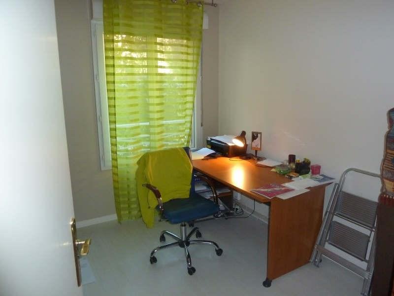 Rental apartment Jouy le moutier 892€ CC - Picture 5