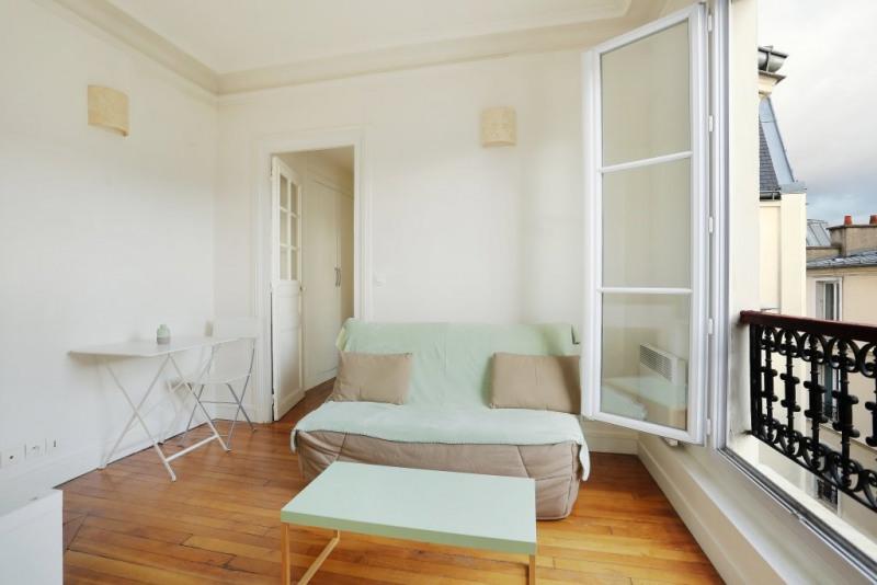 Престижная продажа квартирa Paris 11ème 350000€ - Фото 3