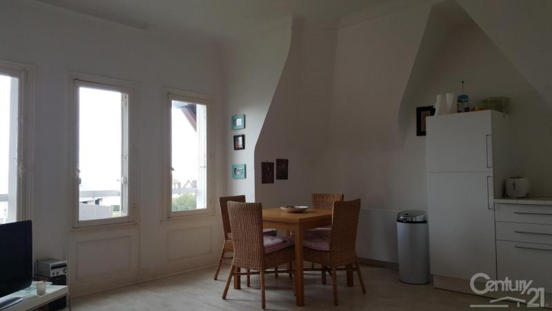 Venta  apartamento Benerville sur mer 215000€ - Fotografía 6