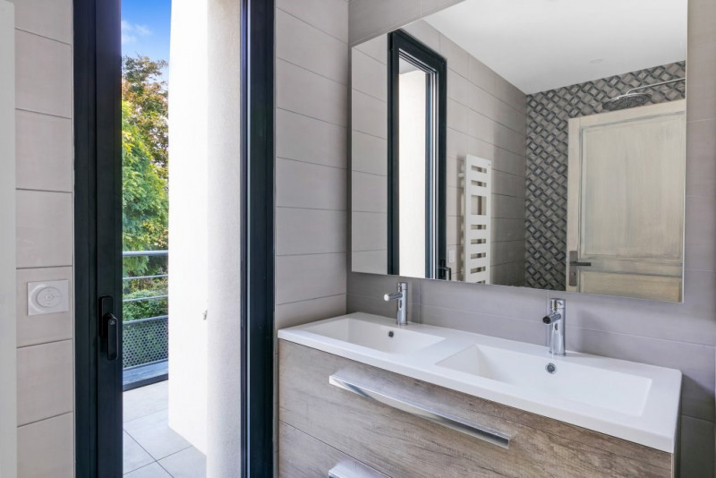 Vente de prestige maison / villa Rueil-malmaison 1390000€ - Photo 7