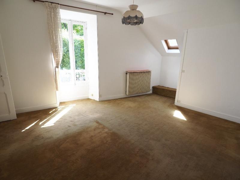 Sale house / villa Livry sur seine 264400€ - Picture 7