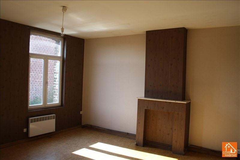 Vente maison / villa Douai 106000€ - Photo 5