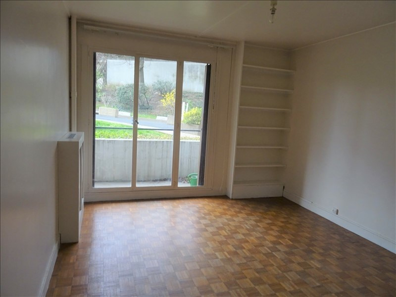 Sale apartment Chatillon 278 000€ - Picture 7