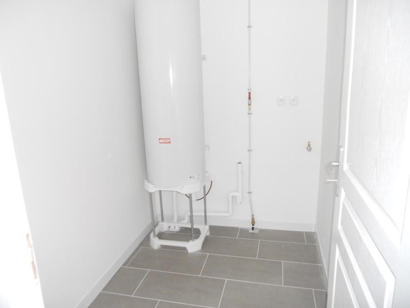 Location appartement St omer 527€ CC - Photo 8