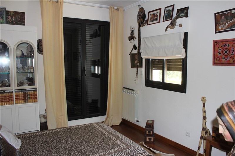 Vente de prestige maison / villa Sete 1195000€ - Photo 5