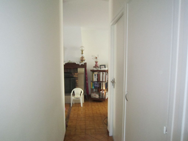 Venta  casa Longpont sur orge 315000€ - Fotografía 5