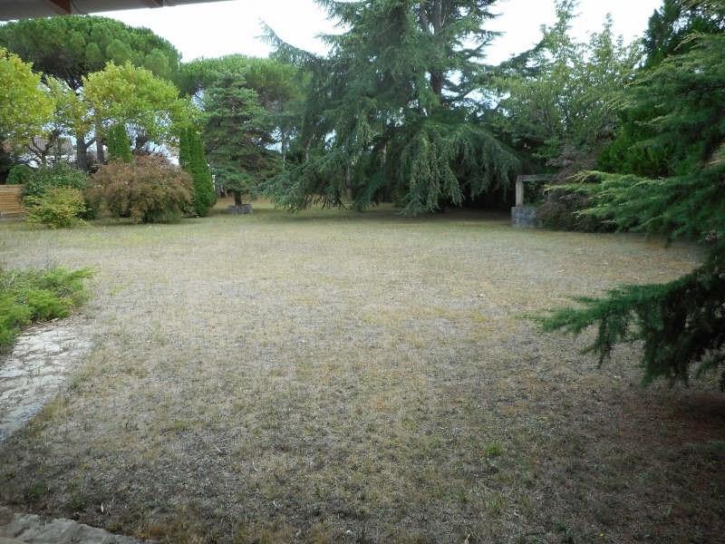 Deluxe sale house / villa Royan 579500€ - Picture 4