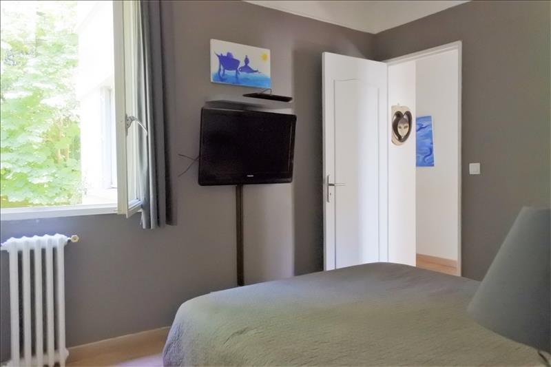 Vente appartement Garches 440000€ - Photo 8