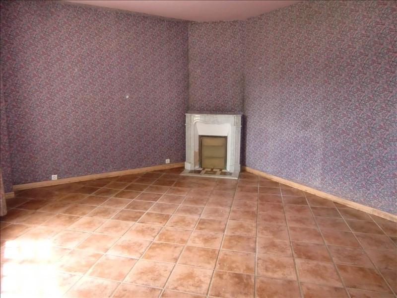 Vente maison / villa Marines 248650€ - Photo 6