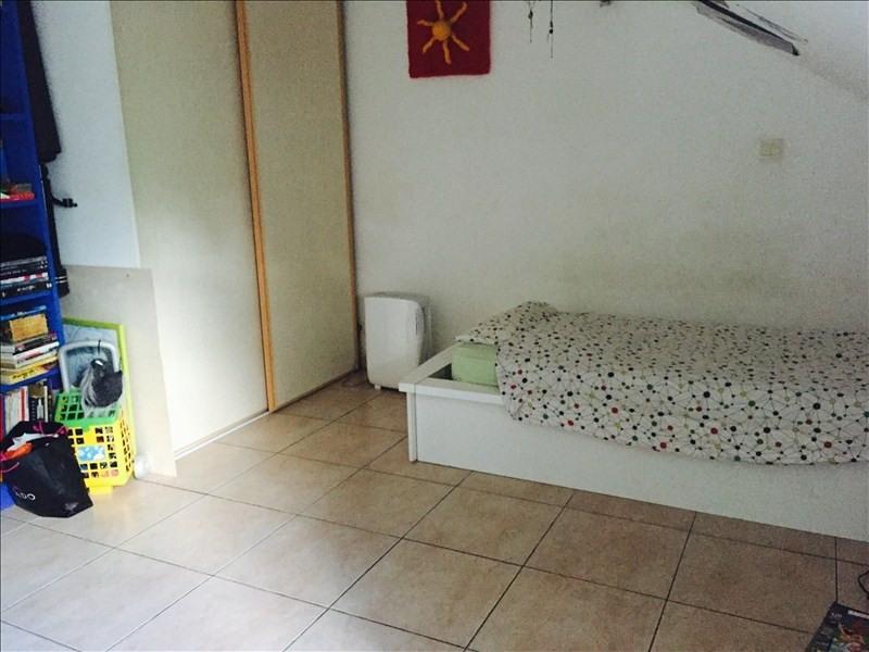 Sale apartment La possession 172000€ - Picture 9