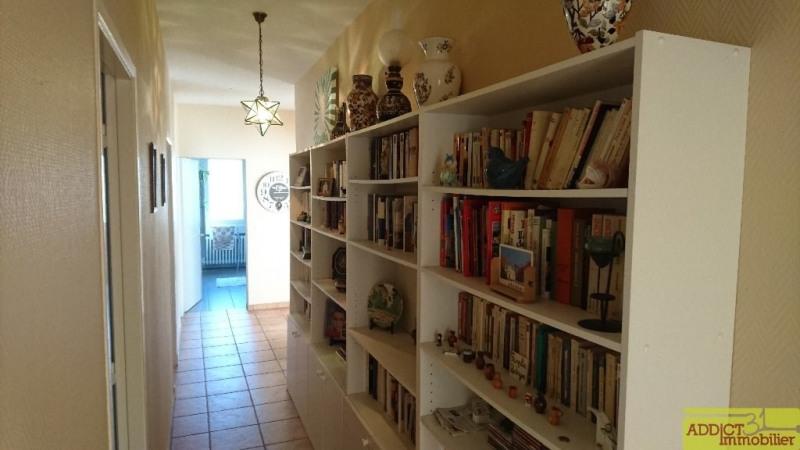 Vente maison / villa A 15mn de verfeil 259700€ - Photo 8