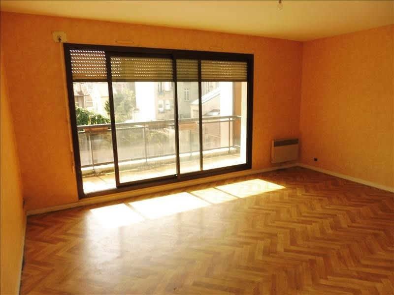 Vente appartement Livry gargan 117 000€ - Photo 2