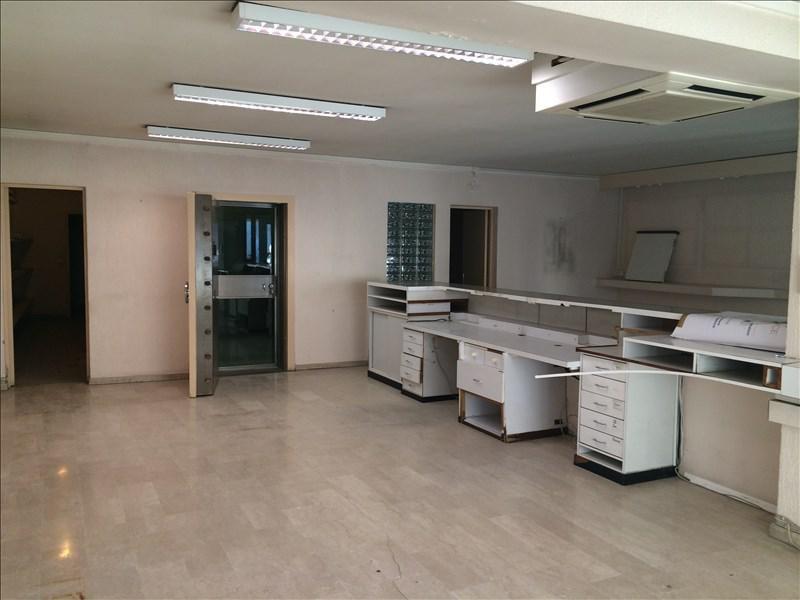 Sale building Jonquieres 218000€ - Picture 1